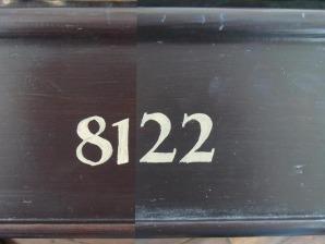 8122.jpg