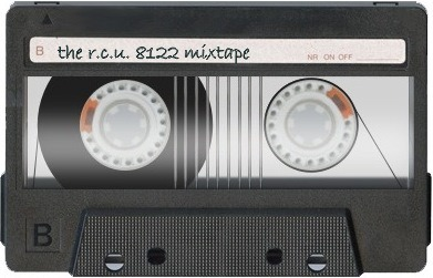 8122kassette