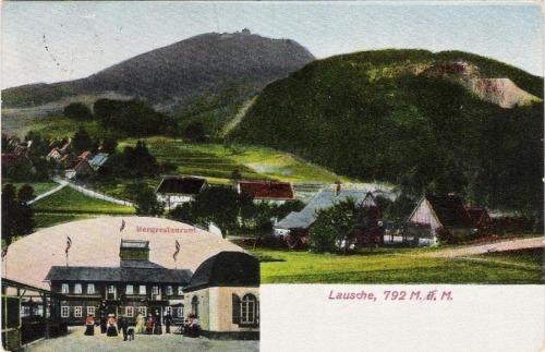 lausche 1906